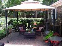 fine patio layout design ideas Luxury Patio Canopy Ideas In Latest Home Interior Design ...