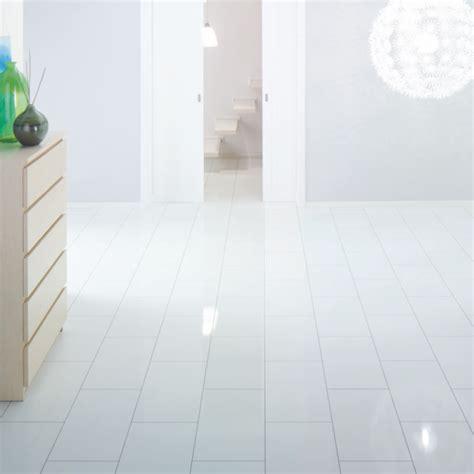 high gloss white flooring elesgo supergloss maxi v5 7 7mm arctic white micro groove high gloss flooring leader floors