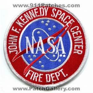 NASA Department Logo - Pics about space