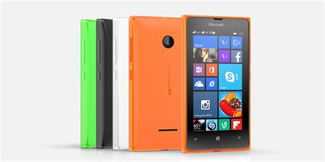 microsoft lumia  smartphone review notebookchecknet reviews