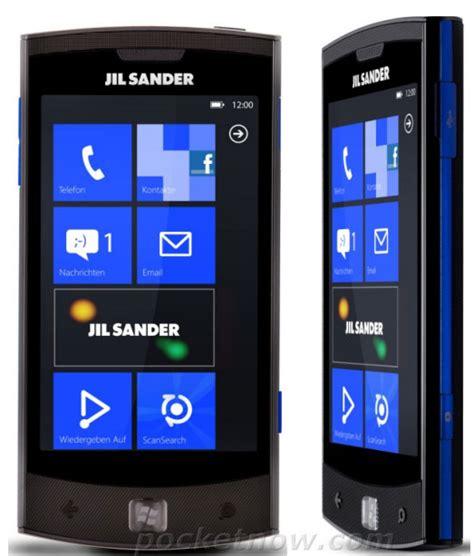 descargar whatsapp para lg jil sander e906 xap free
