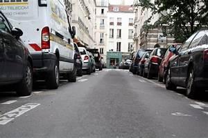 Mairie De Paris Stationnement : paris les r sidents doivent payer leur stationnement en ao t la croix ~ Medecine-chirurgie-esthetiques.com Avis de Voitures