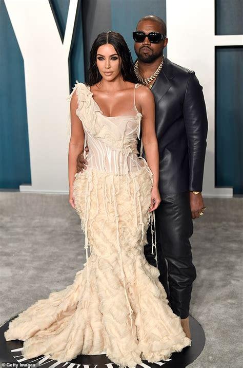 Kim Kardashian says she makes more money on Instagram than ...