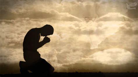 Oração  Síntese Cristã