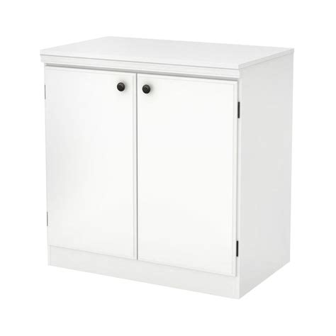 home depot white storage cabinets south shore furniture file storage cabinets freeport 2