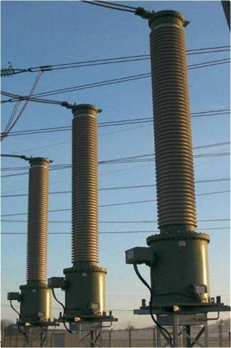 Sf6 Insulated Inductive Voltage Transformers  Inductive. Best Business Degree To Get Free Stock Fotos. How To Make Slow Motion Video. Life Insurance Free Quote Loan Car Collateral. Exercises For Double Chin Iphone Apps Design. United Christian College Visa Vs Mastercard. Executive Education Columbia. List Of Commercial Insurance Companies. Graduate Certificate In Mathematics
