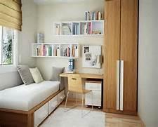 INILAH KREASI DESAIN KAMAR TIDUR SEDERHANA UNIK MINIMALIS Dekorasi Rumah Ask Home Design Tips Dan Gambar Desain Kamar Tidur Anak Perempuan 10 Desain Kamar Tidur Sederhana Modern
