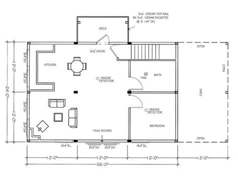 your own floor plans a floor plan houses flooring picture ideas blogule
