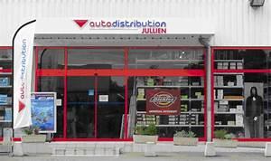 Ad Auto Distribution : nouvelle signal tique autodistribution au creusot actualit s autodistribution jullien ~ Maxctalentgroup.com Avis de Voitures