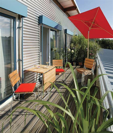 Sonnenschirme Für Balkon by Sonnenschirm F 252 R Balkon Sind Sie Bereit F 252 R Die Hei 223 En