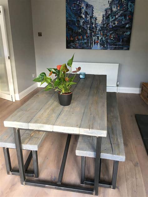 grey wood coffee table uk  coffee table