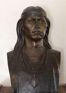 The Apache Wars Part I  Cochise