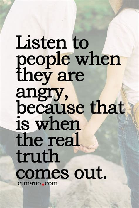 Quotes About Peoples True Colors Coming Out