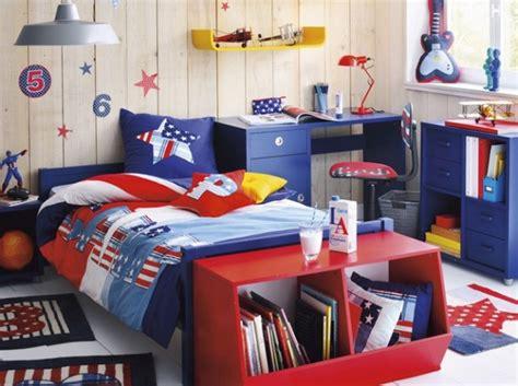 deco chambre garcon 10 ans idee decoration chambre garcon 10 ans visuel 5
