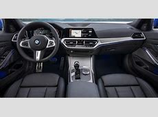 2019 BMW 3 Series Release Date and Design Specs