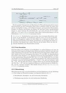 Wärmestromdichte Berechnen : modellbildung kapitel 4 ~ Themetempest.com Abrechnung