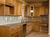 kitchen cabinet doors Kitchen Cabinet Door Accessories and Components: Pictures ...
