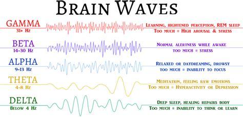 binaural beats    affect  brain