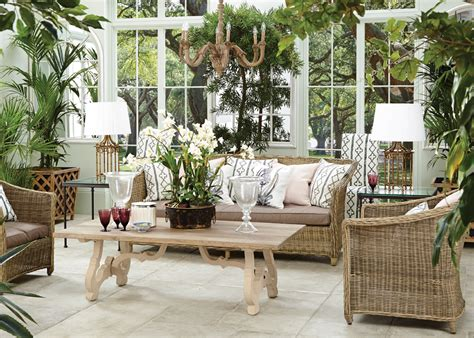 conservatory furniture ideas conservatory