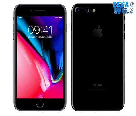 Harga Iphone 8 harga iphone 8 plus review spesifikasi dan gambar