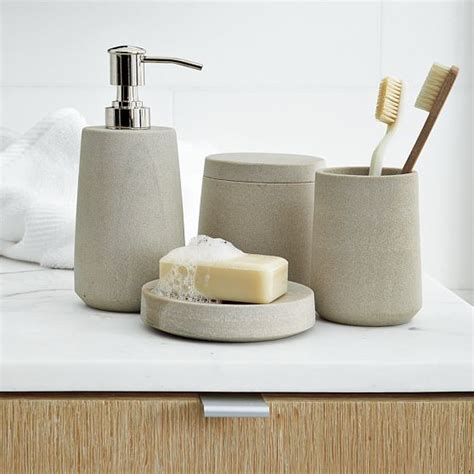 bathroom accessories  dubai bathroom fittings  uae
