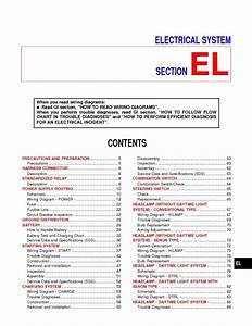 Nissan Leaf Wiring Diagram Pdf