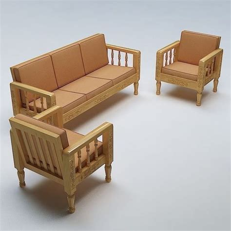 Wooden Sofa Set With Price by Wood Sofa Set Price Sofa Design Australia Stunning Wooden