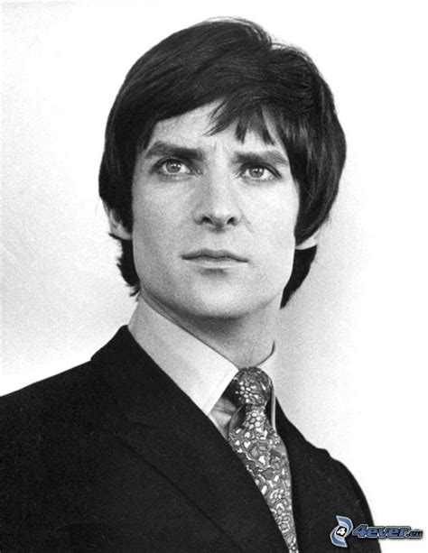 jeremy brett sherlock actor actors height he holmes british bio death wife cause fanpop weight age worth movies background actresses