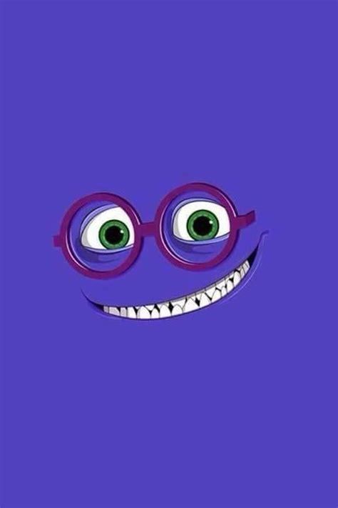 images  images cute faces  pinterest