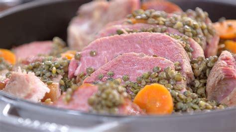 tf1 recette cuisine 13h laurent mariotte tf1 fr 13h recette du jour un site culinaire populaire