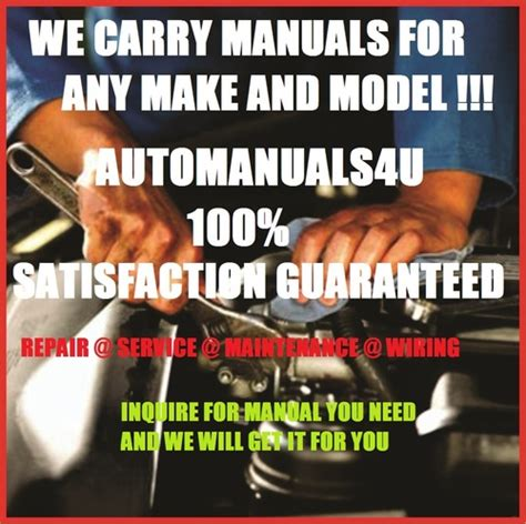 auto repair manual free download 2011 dodge avenger spare parts catalogs 2011 dodge avenger service and repair manual download manuals am