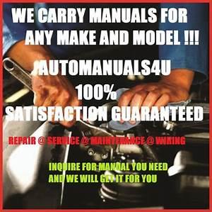 2014 Dodge Caravan  U0026 Grand Caravan Repair Manual