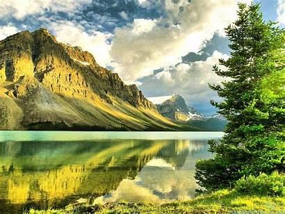 Wallpapers Nature Resolution Amazing Res Desktop Pixelstalk