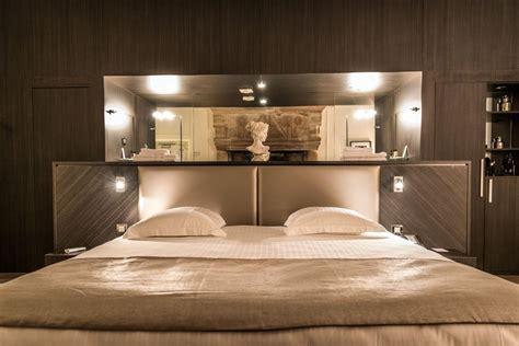 chambres de charme hotel brive château de lacan hotel de charme brive