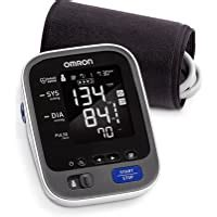 Amazon Best Sellers: Best Blood Pressure Monitors