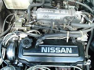 Popupwhat 1986 Nissan Stanza Specs  Photos  Modification Info At Cardomain