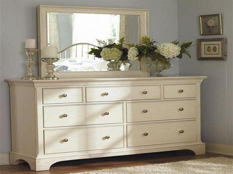 White Bedroom Dressers by Bedroom Dresser White Ikea Bedroom Dressers Bedroom