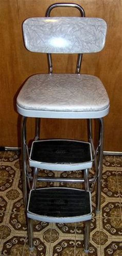 Cosco High Chair Cover Pattern by 1000 Images About Step Stool Chairs On Step