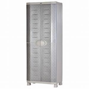 Leroy Merlin Commande En Ligne : armoire de rangement en plastique leroy merlin meilleur ~ Dailycaller-alerts.com Idées de Décoration