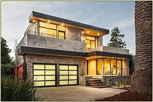 Small Modern Modular Homes M Series Best Small Prefab ...