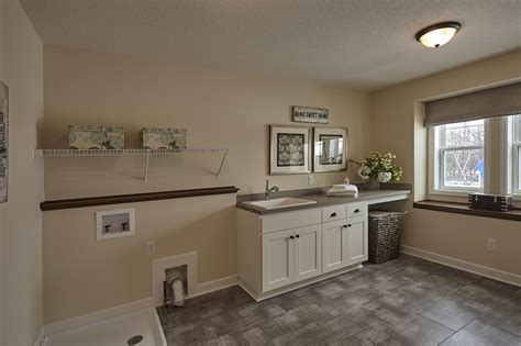 drop zone custom cabinets photo gallery mudroom