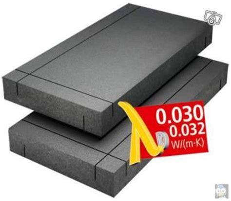 mat 233 riel professionnel isolation ext 233 rieure pse polystyr 232 ne expans 233 gris