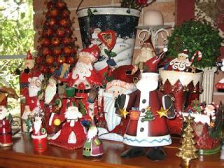 home improvement  christmas decorating ideas