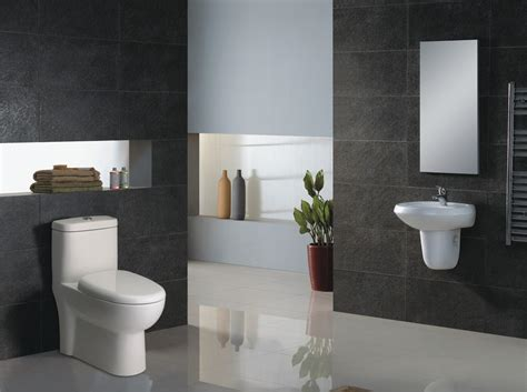 Hr Johnson Tiles Interior Design ? Contemporary Tile