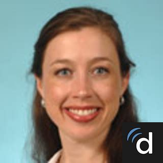 dr barnes urology dr erica traxel urologist in louis mo us news