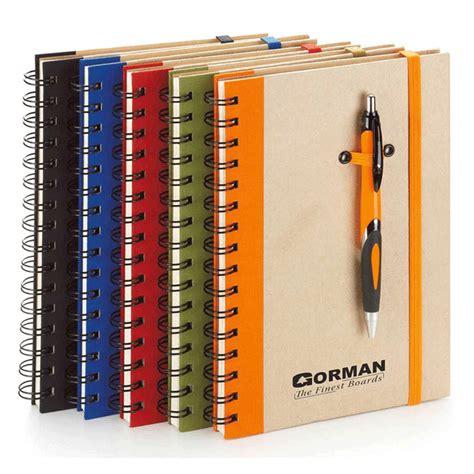 write on hardcover hardcover journals ruled notebooks custom cover
