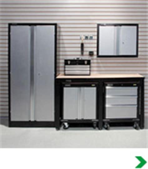 garage cabinets menards cabinets matttroy