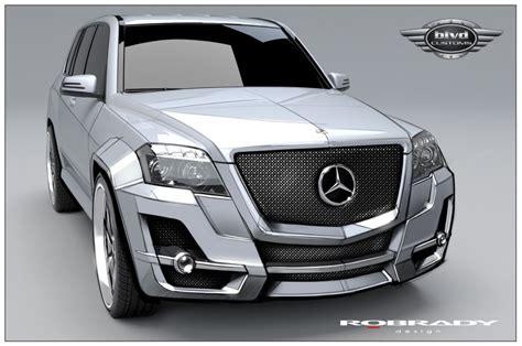 Mercedes BenzCar :  Mercedes-benz Cars