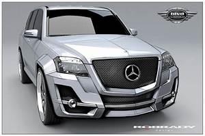 Mb Auto : new cars design mercedes benz cars ~ Gottalentnigeria.com Avis de Voitures