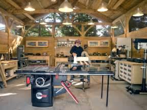 wood work shops tigerwood finest brazilian harwood for your wood deck shed plans course